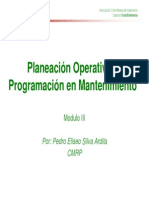 Diapositivas Popm Modulo III