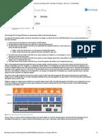 Exchange Server 2003 To 2010 Migration Guide Pdf