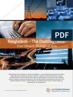 LightCastle Investment Study Bangladesh