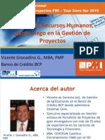 4A_Vicente_Granadino_18-Nov.pdf