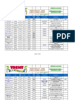 Reo Hu1 List Mar. 15-Lbx(1)