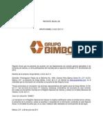 Bimbo_ReporteAnual_2010_port (1).pdf