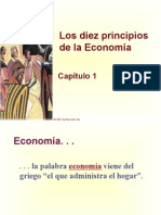 10 Principios de La Economia.ppt
