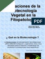 Biotecnol..[1].ppt