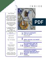 Revista_Diálogos_12