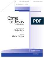 Come to Jesus.pdf