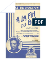 Oswaldo Bercas & Jonato & André Piouffre - A la fin du bal (Valse).pdf