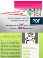 PC-ANEMIA-exponer.pptx