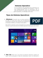 Sistema-Operativo.docx