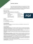 MUCP 5080 FA14 Syllabus