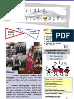 Portal à Participação nº8