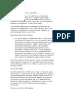 Articulo 33 Bis