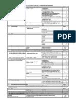 Tabla de Factores de Seleccion Trabajadores Permanentes-28!03!2011