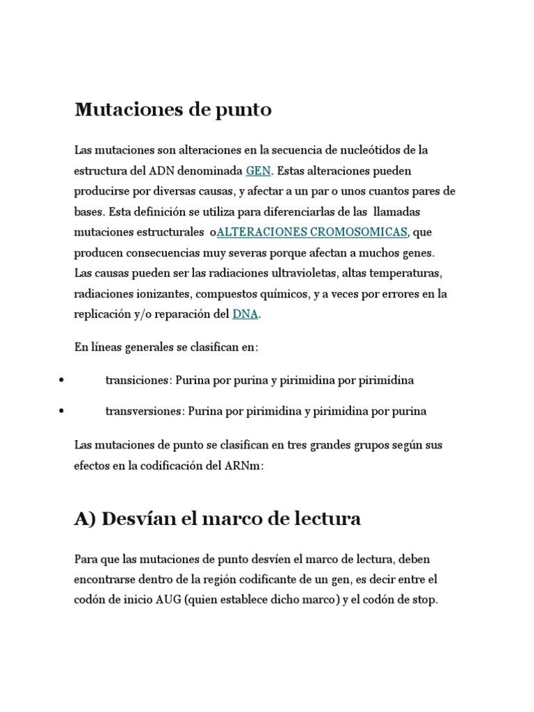 Atractivo Marco De Lectura Del Gen Bandera - Ideas de Arte Enmarcado ...