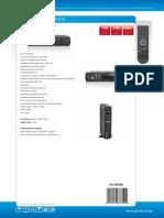 Opticum Xc80 en Rev 01