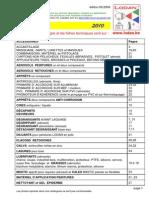 catalogue2010.pdf