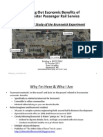 PRAC PDF Briefing 13 October 15