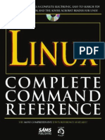 Linux-command-refference.pdf