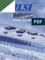 ILSI Brochure