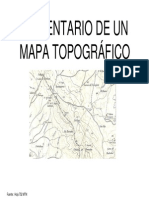 GeografiaDidactica_Tema2_MapaTopografico.pdf