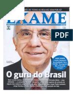 ROP Teorico_Apoio Cap1_Entrevista Falconi EXAME 2009_11.pdf