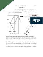 UNI-DIS-P4-2015-02
