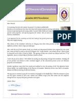 EDJ Aug - Sept 2015 Newsletter Final3