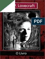 H. P. Lovecraft - O Livro