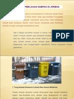 Pembagian sampah di jerman (1).ppt