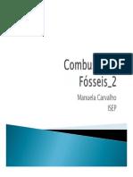 CombustíveisFosseis_1516_2.pdf