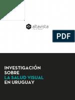 ESTUDIO_SALUD_VISUAL_ALTAVISTA_2015_comp.pdf