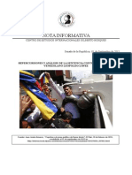 Caso Leopoldo López
