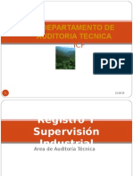 Registro y Supervision Industrial.ppt