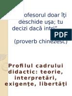 Deontologia Prelegere II.pptx
