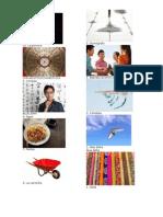 10 Inventos  chinos, romanos, india, egipcio,griegos.docx