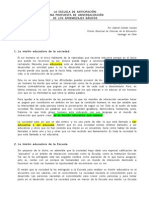 LA+ESCUELA+DE+ANTICIPACION