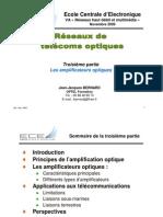 3-Amplis optiques - ING5-2009.pdf