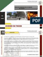 Diagnostico Tacna