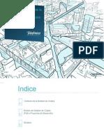 E13-003_TGS_Gestión de Costes_Presenta_Detallada_v5.pptx