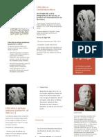 Literatura griega moderna.docx