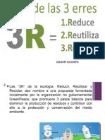 3R.pptx