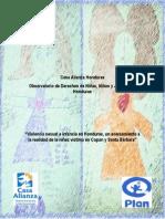 1. Informe Final_violencia Sexual e Infancia_copan y Santa Brbara