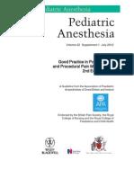 -2012-Paediatric_anaesthesia.pdf