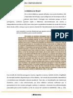KSR015 PMOD07 Livro Didatico
