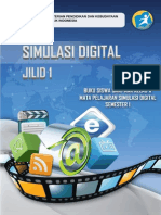 3-C2-Simulasi Digital-X-1.pdf