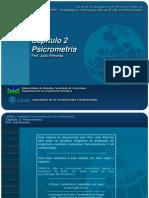 2_Psicrometria_mar2014