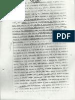 Archivo CONADE.pdf