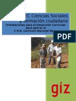 1_06_ODECS_ciencias_sociales_2013