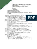 Conteudo Olinda