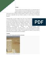 VENEZUELA Y SUS FRONTERAS.docx